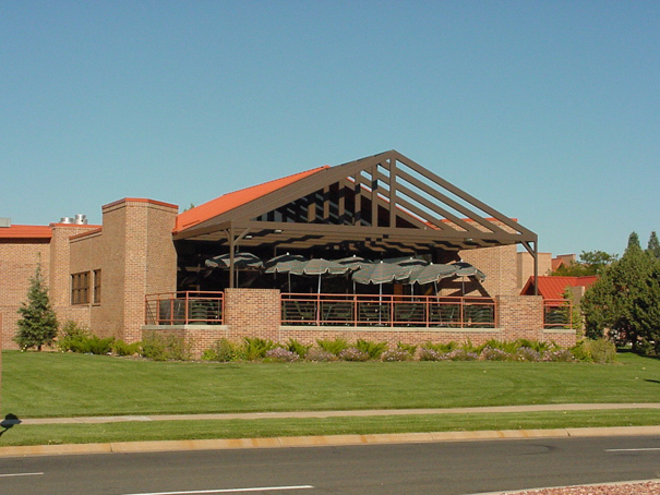 PAFB Aragon Dining Hall 2-1.jpg
