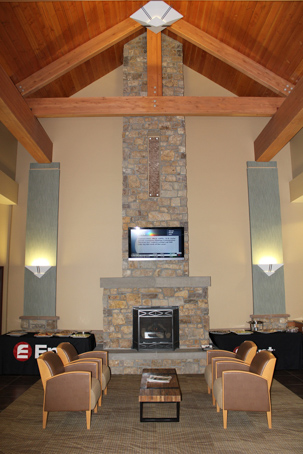 ENT Woodland Pk Fireplace-1.jpg