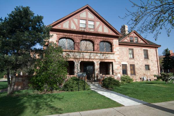 CC Arthur House Remodel-26.jpg