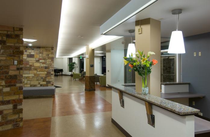 CC Mathias Hall Lobby-15.jpg