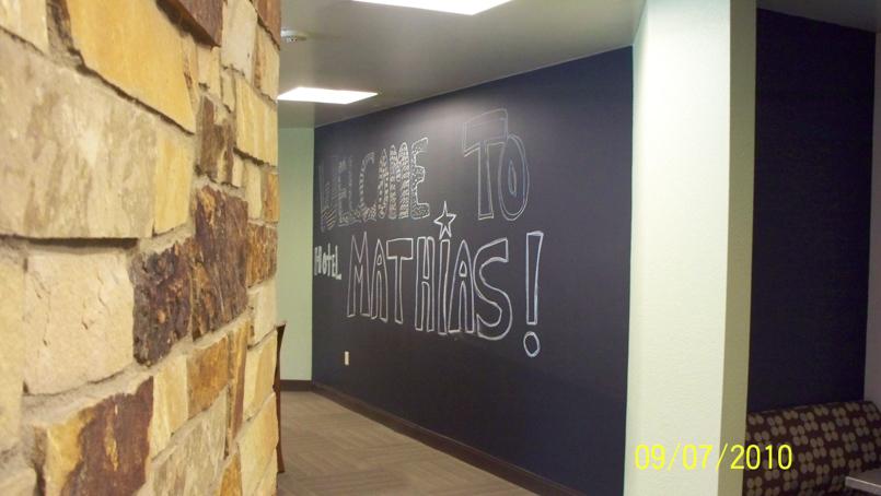 CC Mathias Hall Welcome-18.jpg