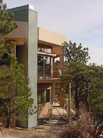 Keys Residence 2-7.jpg