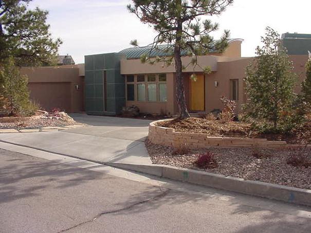 Keys Residence 1-30.jpg