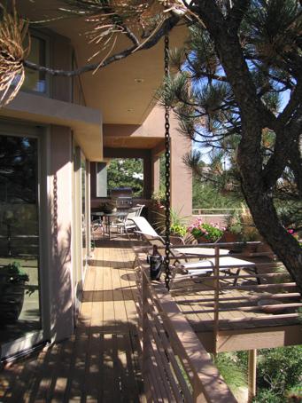 Keys Residence 3-3.jpg