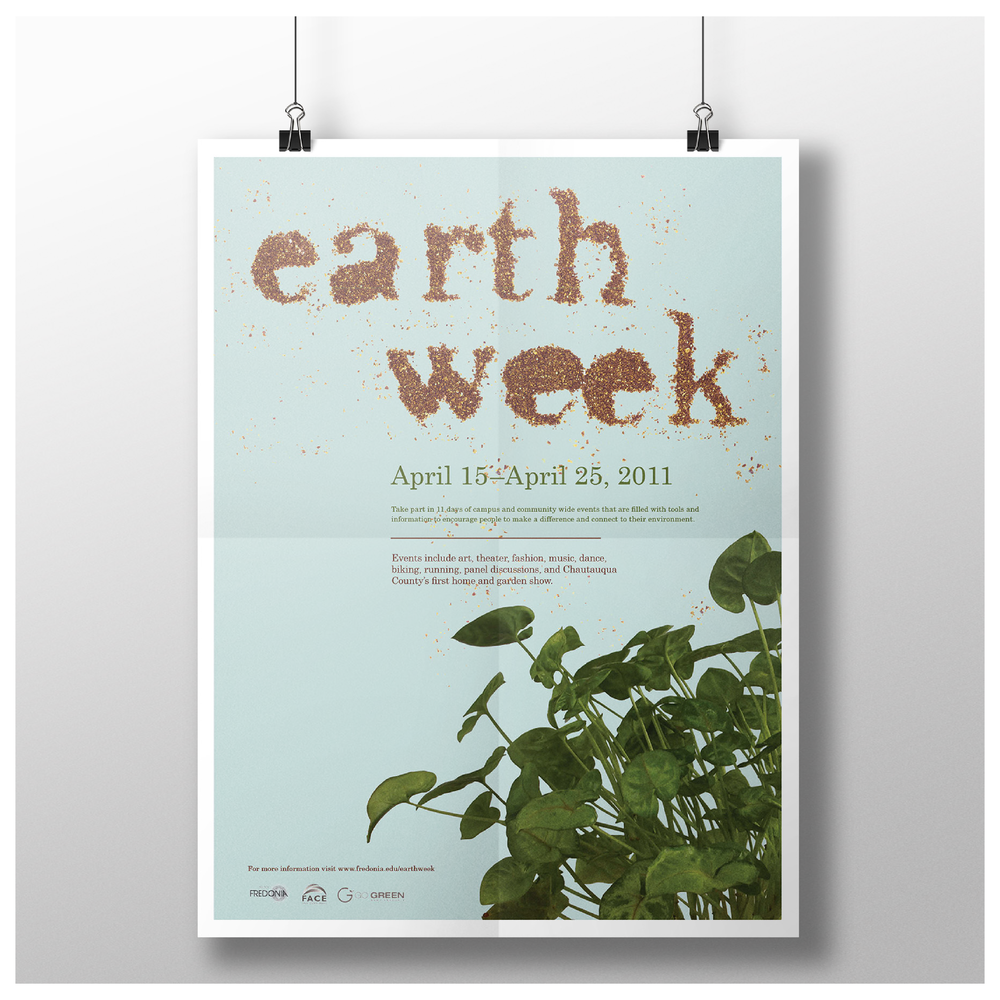 Posters Earth Week-02.png