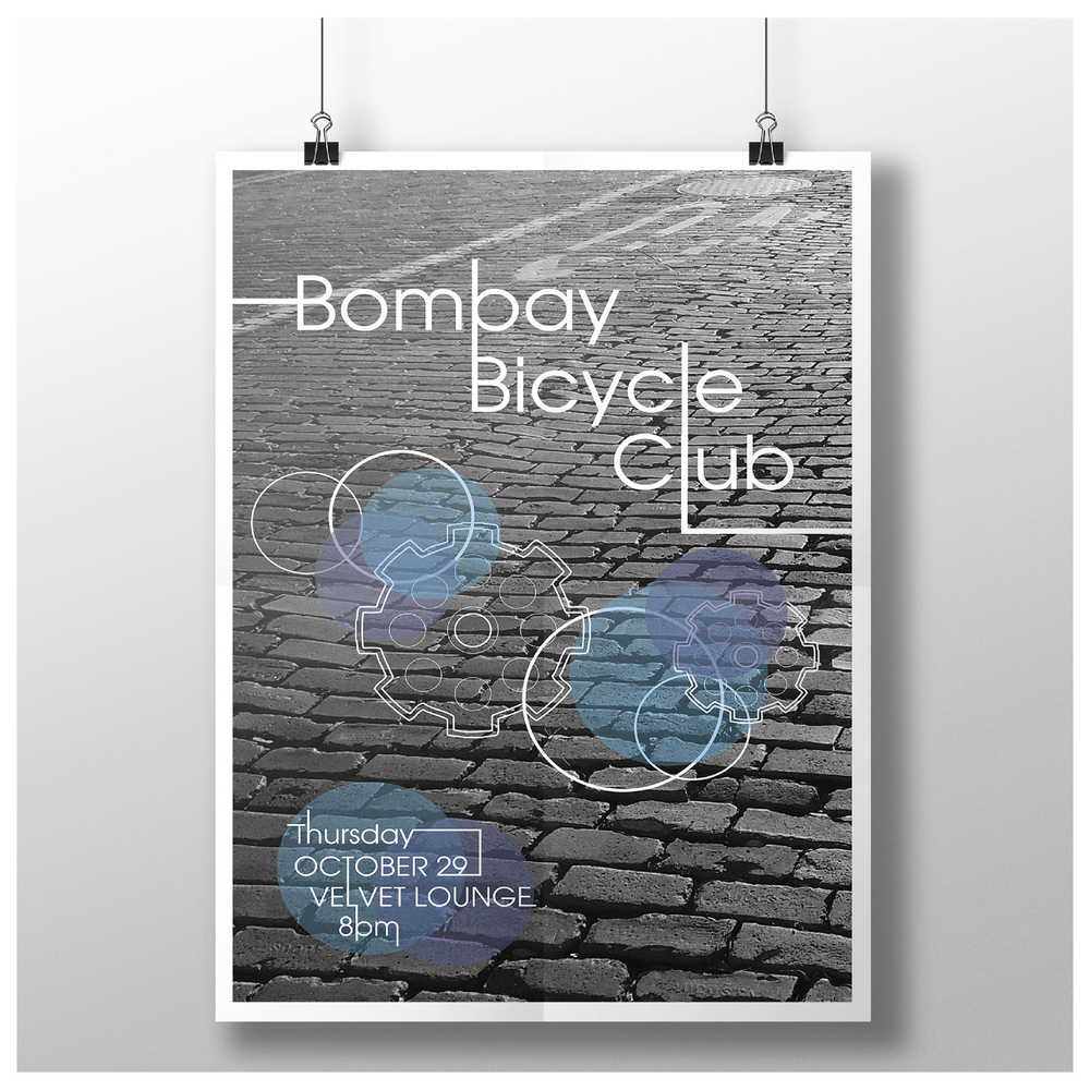 Posters Bombay-02.png