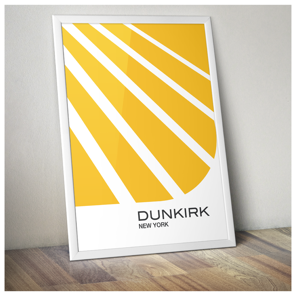 Posters Dunkirk-02.png