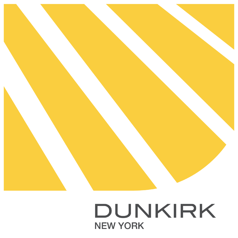 Posters Dunkirk-04.png