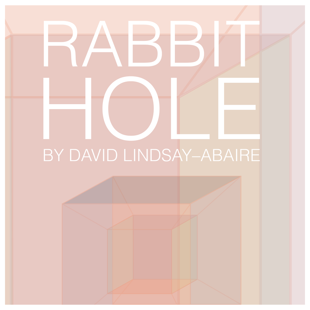 Posters Rabbit Hole-02.png