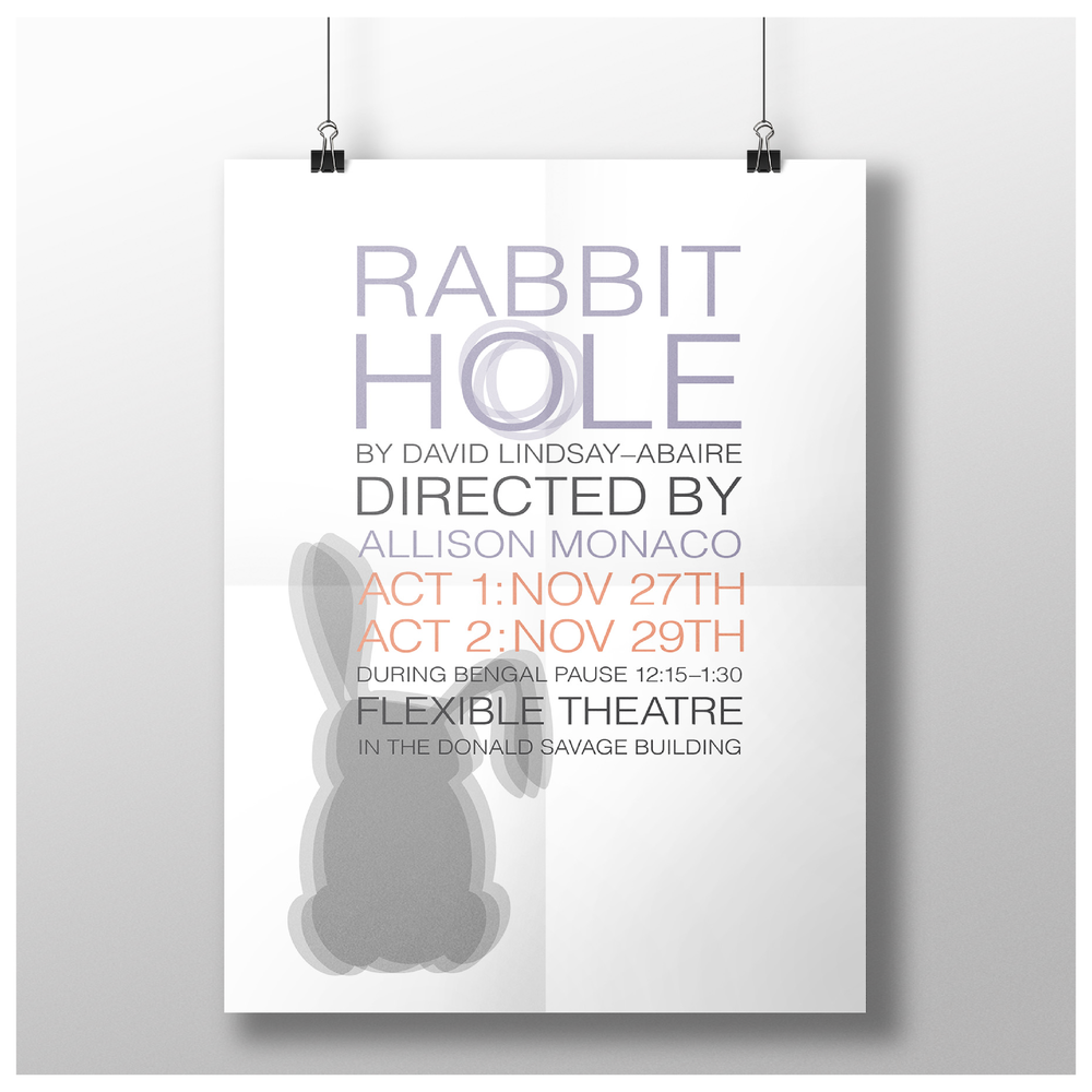 Posters Rabbit Hole-06.png