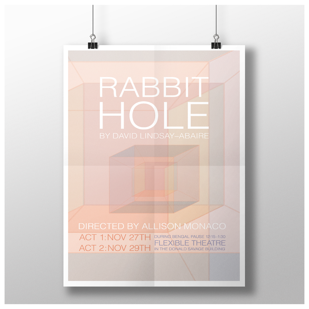 Posters Rabbit Hole-03.png