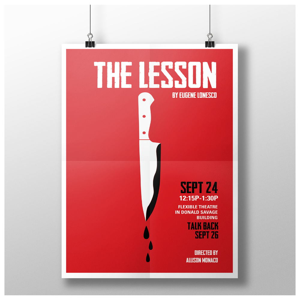 Posters The Lesson-06.png