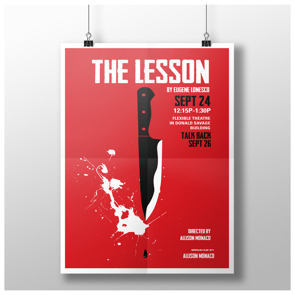 Posters The Lesson-09.png