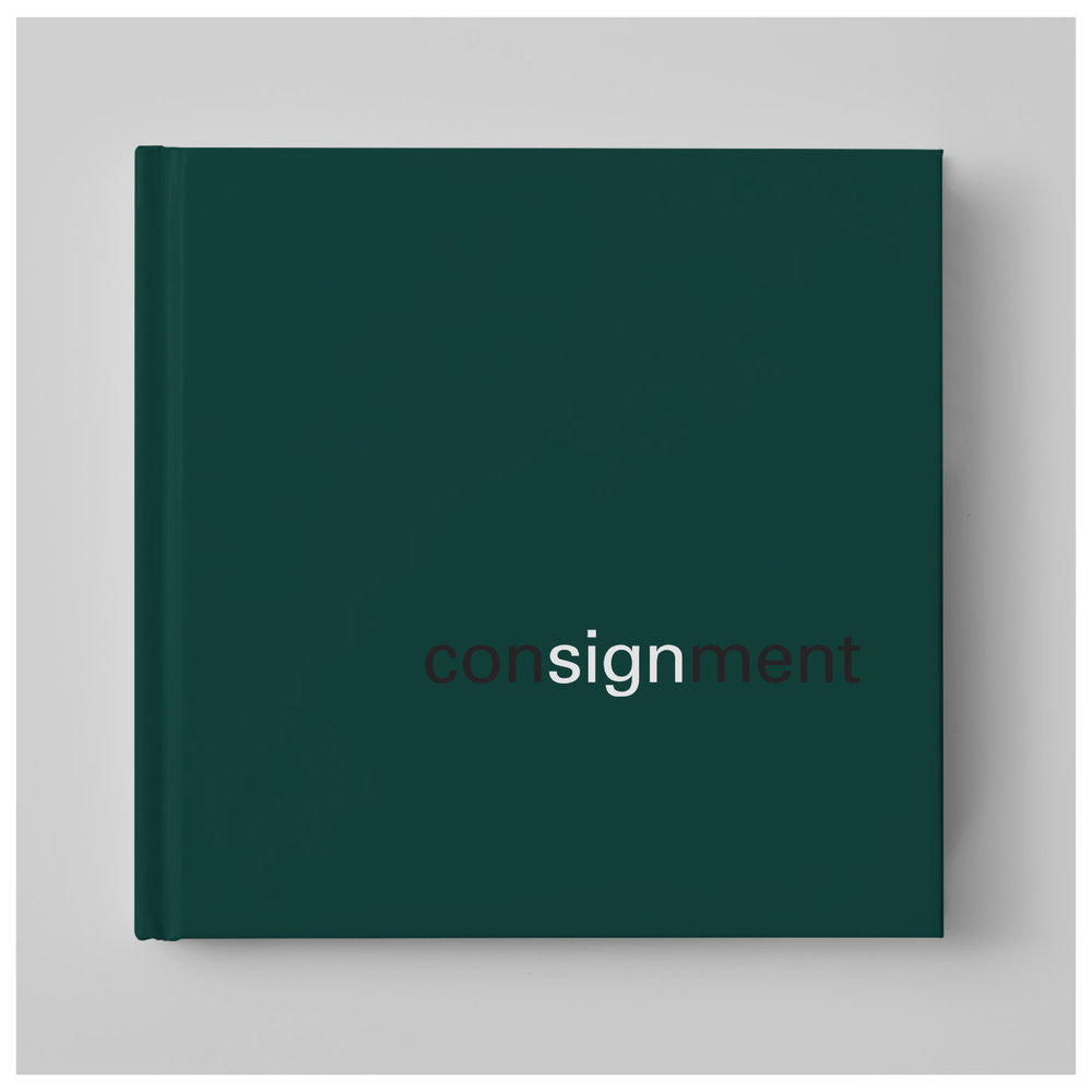 Books Consignment-02.png