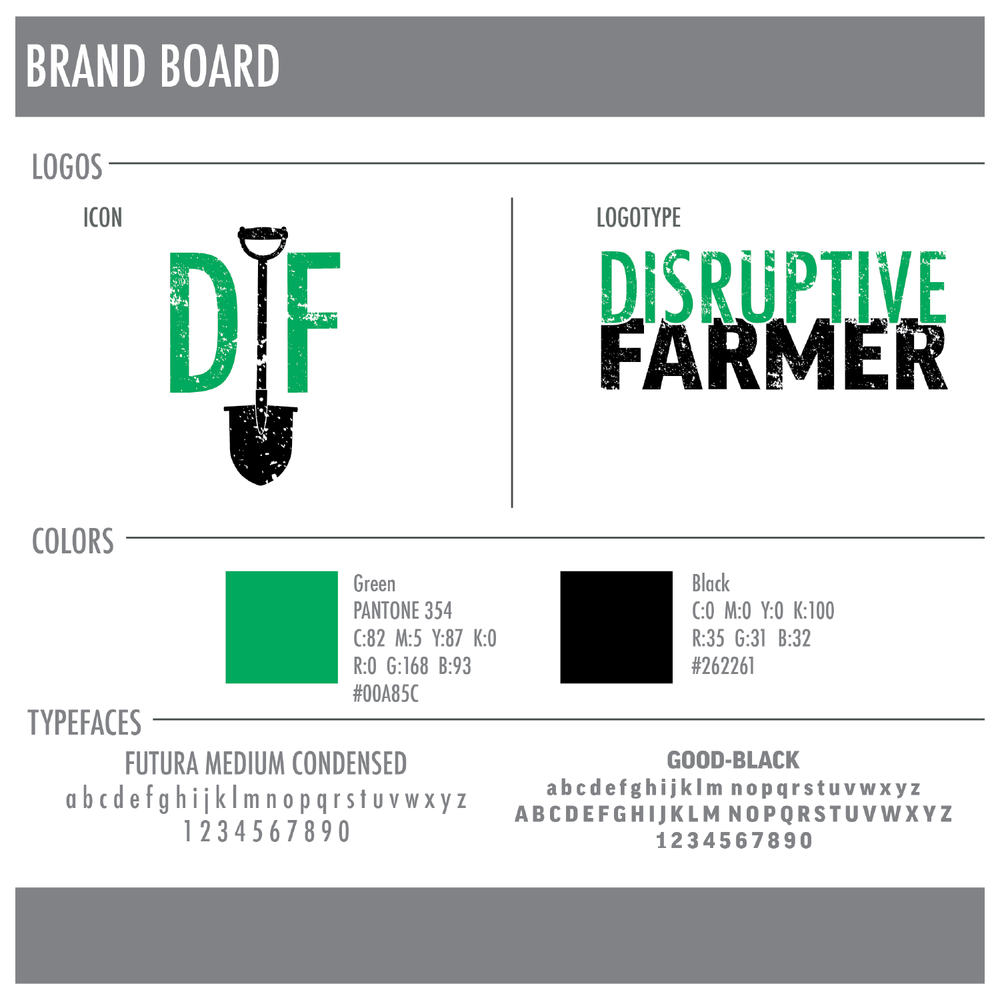 Branding Disruptive Farmer-03.png
