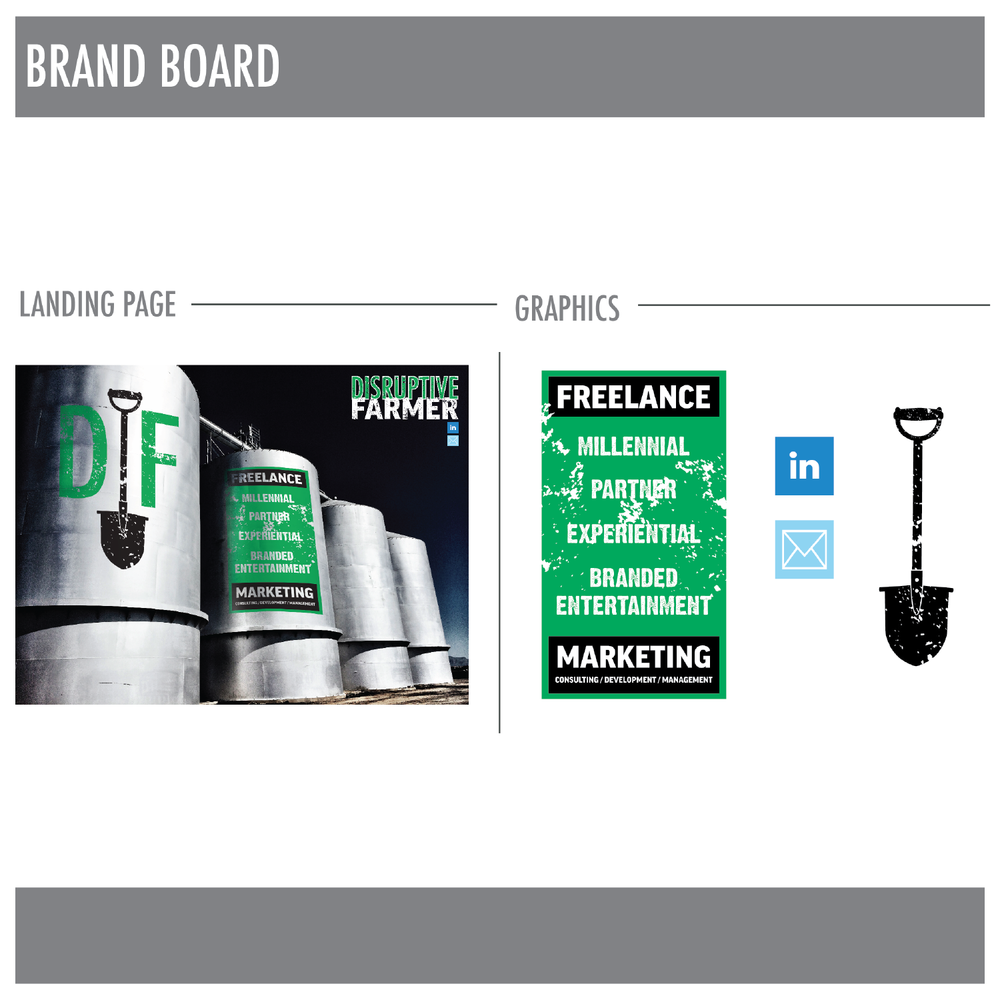 Branding Disruptive Farmer-04.png