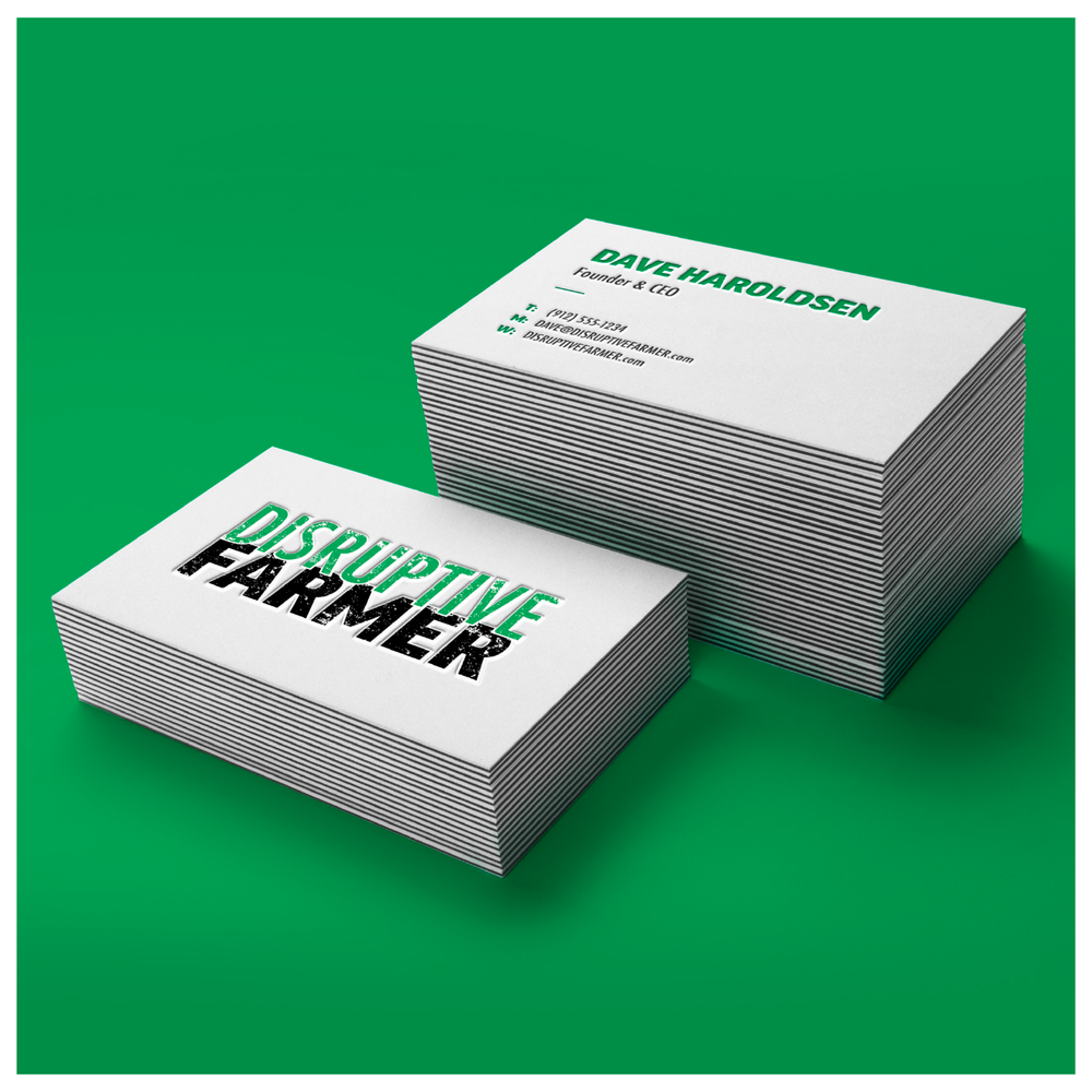 Branding Disruptive Farmer-02.png