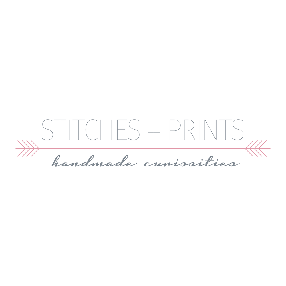 Branding Stitches-01.png