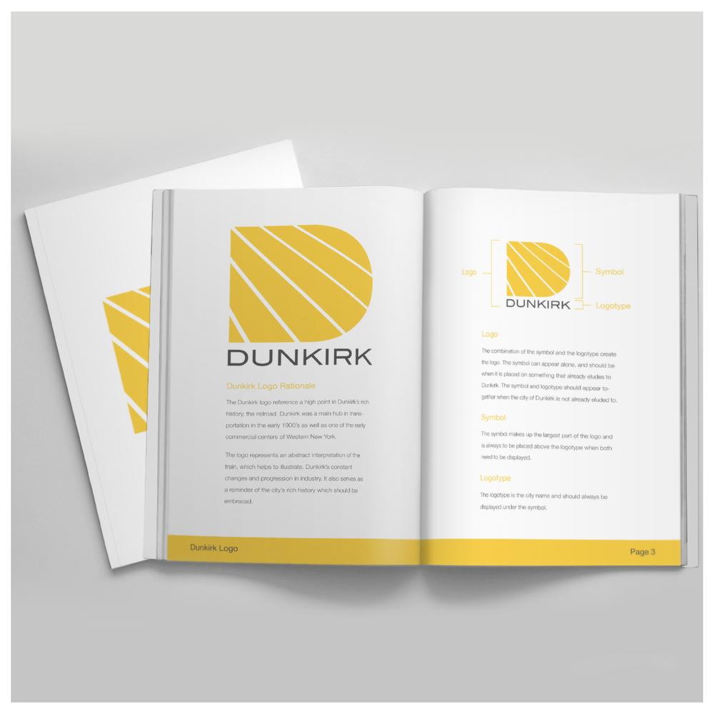 Branding Dunkirk-03.png