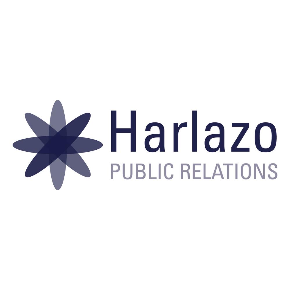 Web Design Harlazo-01.png