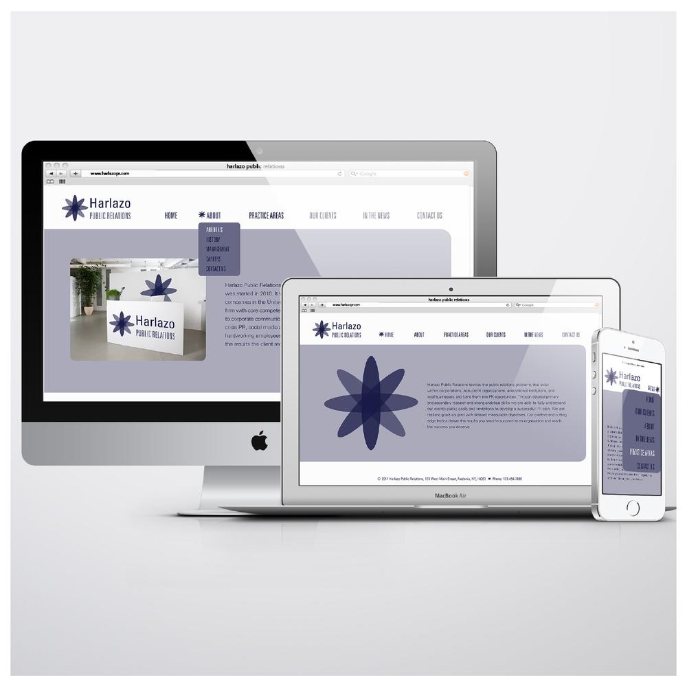Web Design Harlazo-02.png