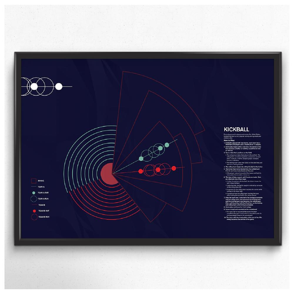 Infographics Kickball-03.png