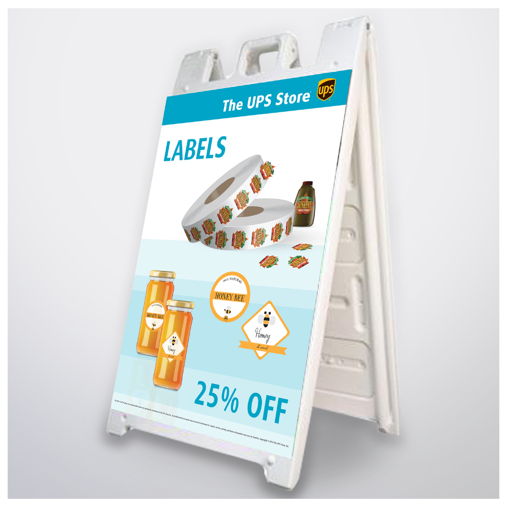 Marketing UPS-02.png