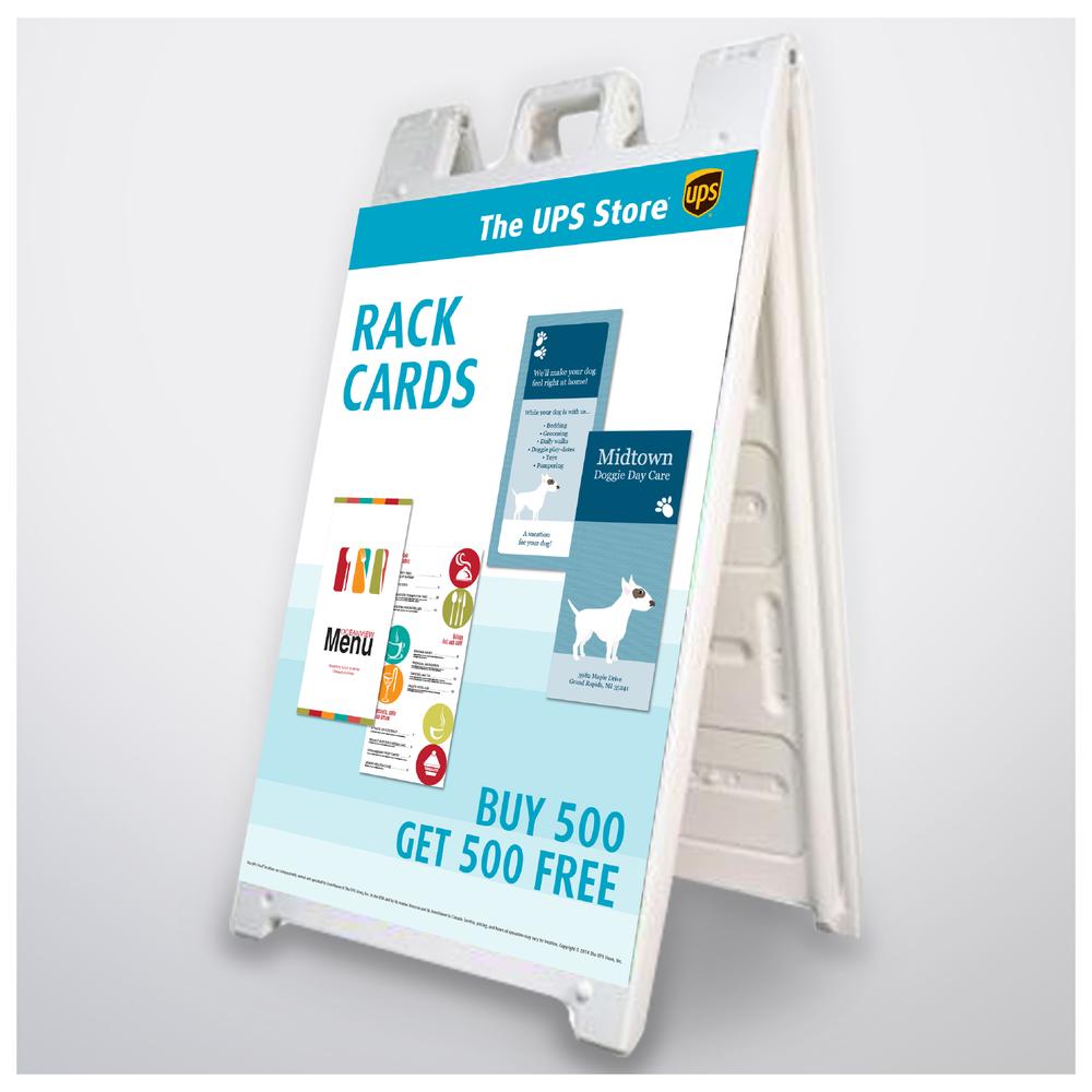 Marketing UPS-03.png