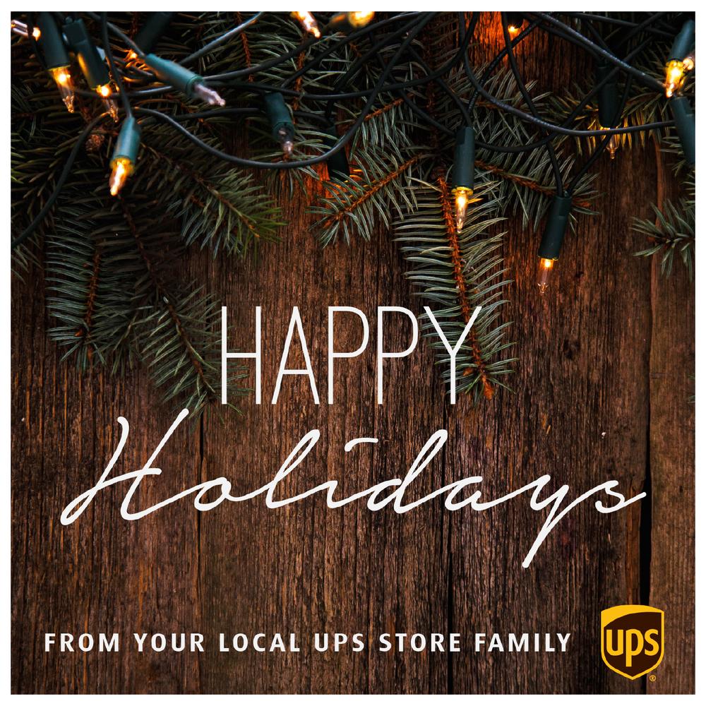 Marketing UPS-06.png