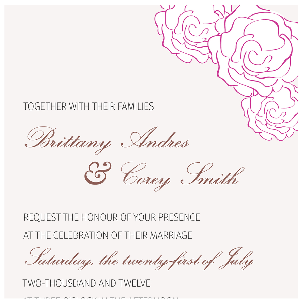Invitations Landing Page-04.png