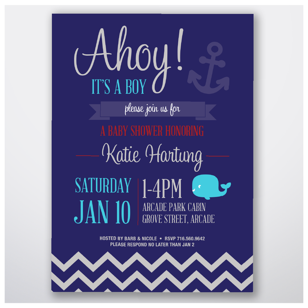 Invitations Landing Page 06.png