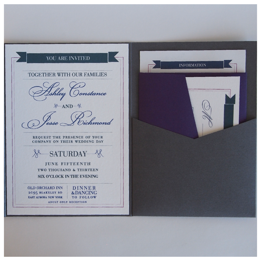 Invitations Ashley Jesse-02.png