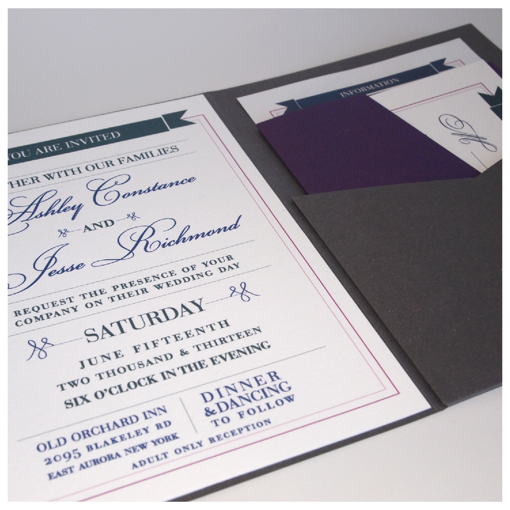 Invitations Ashley Jesse-01.png