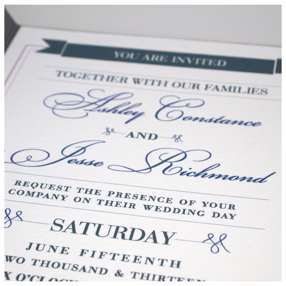 Invitations Ashley Jesse-03.png