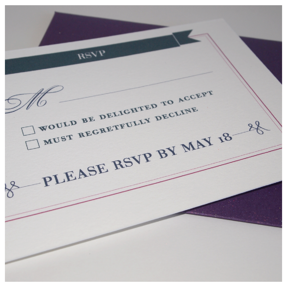 Invitations Ashley Jesse-05.png