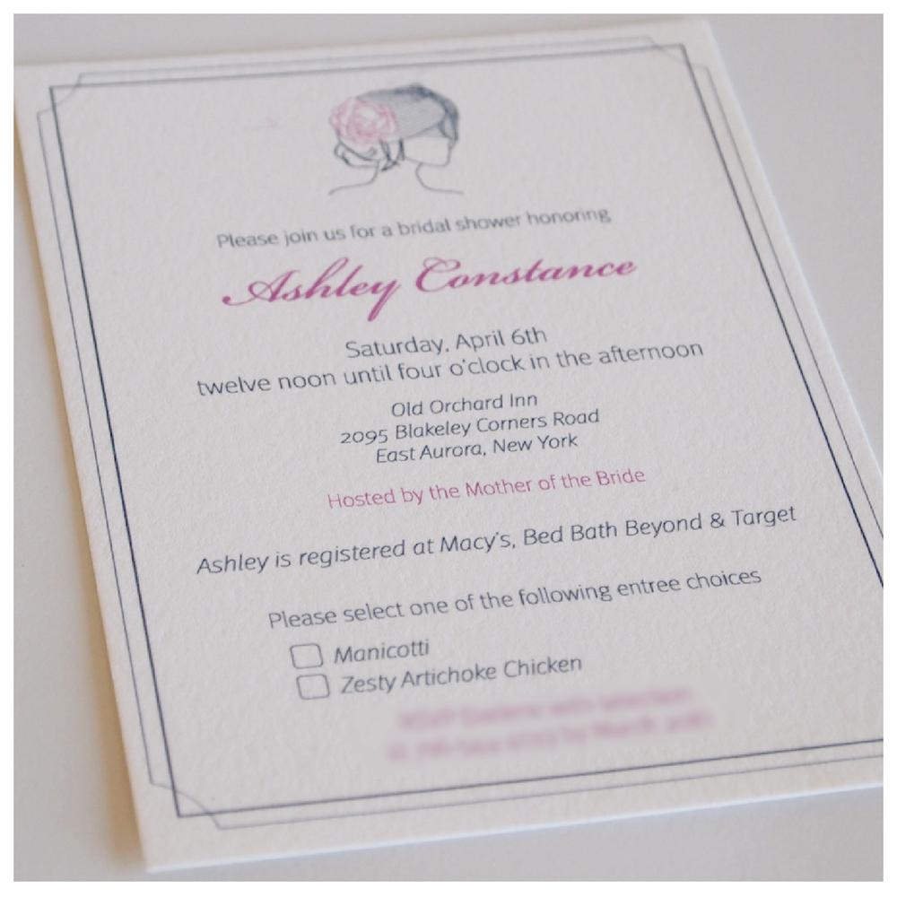 Invitations Ashley Bridal Shower-02.png