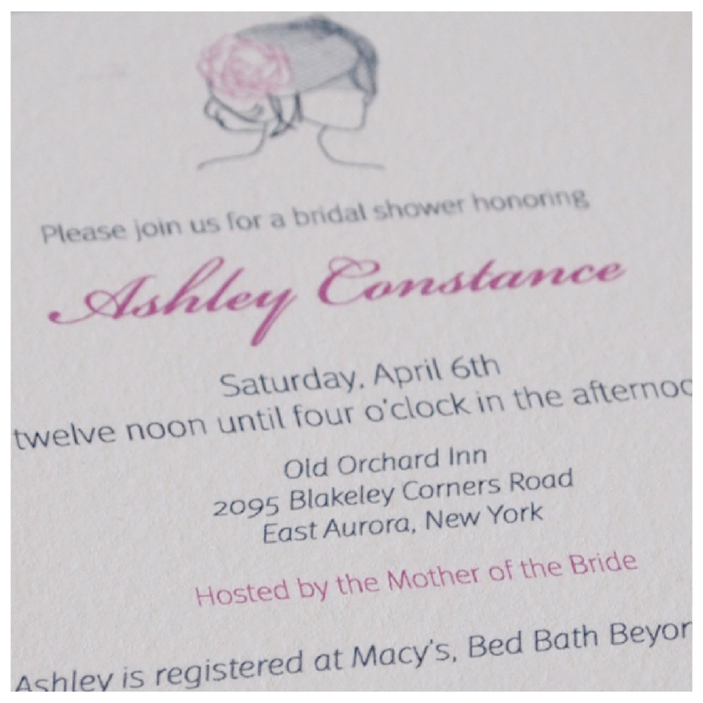 Invitations Ashley Bridal Shower-03.png