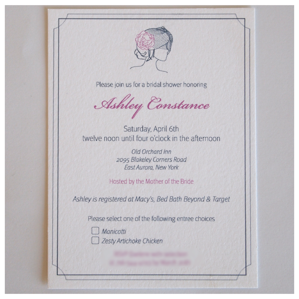 Invitations Ashley Bridal Shower-01.png