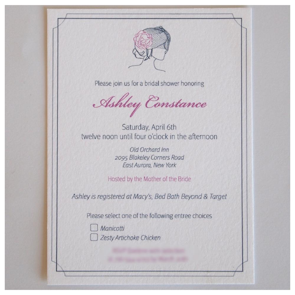 Invitations Ashley Bridal Shower-01.png