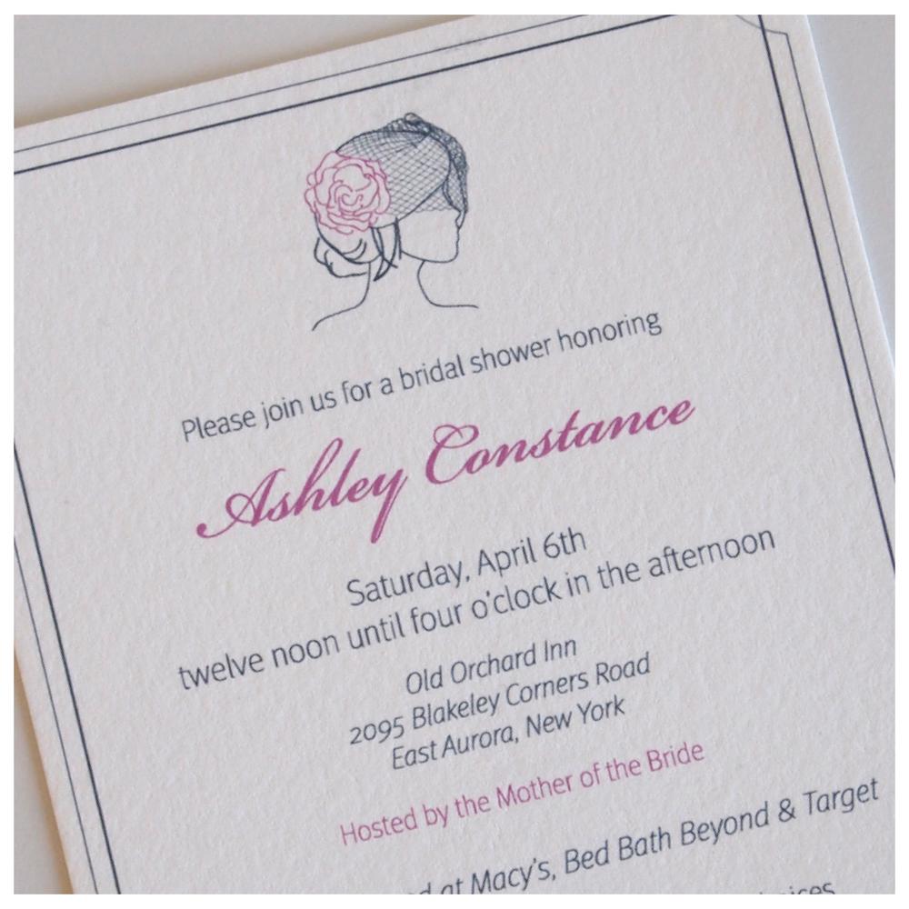 Invitations Ashley Bridal Shower-04.png