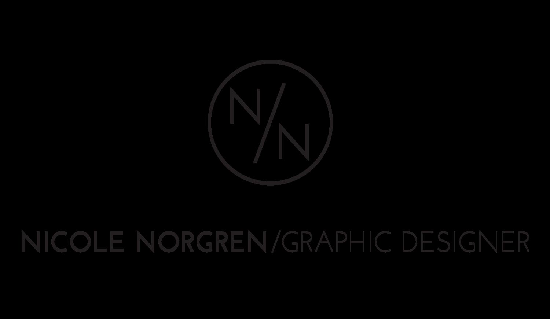 Wedding Invitations — Nicole Norgren