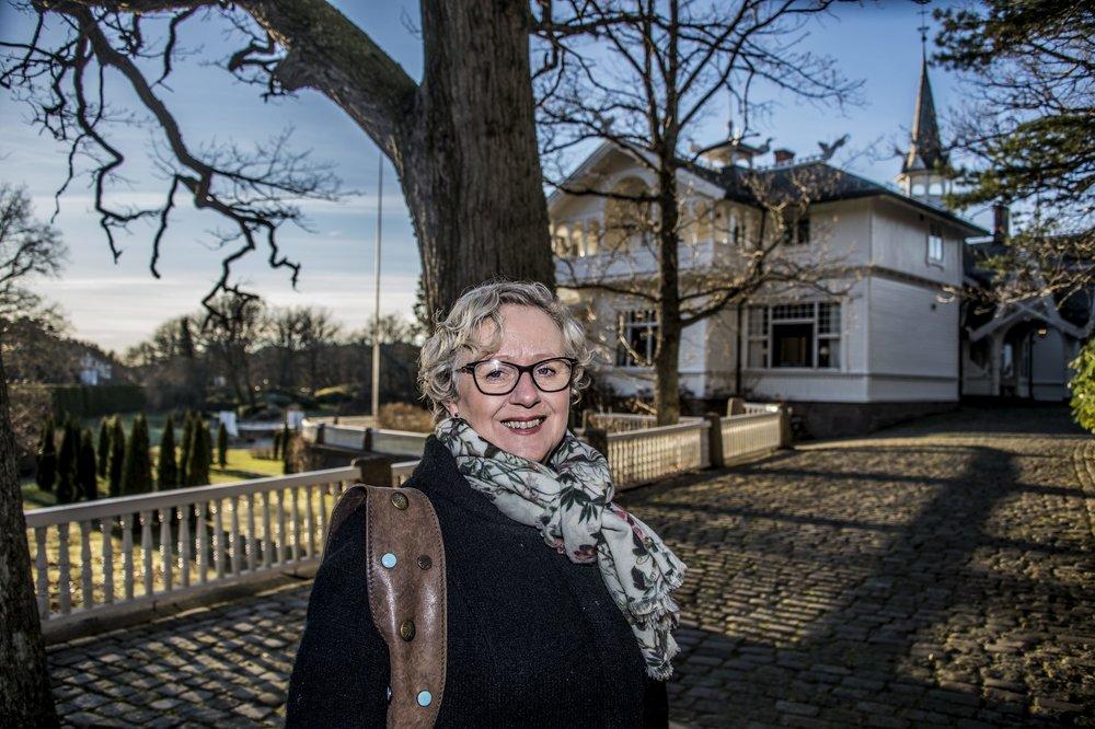 foto: Geir A. Carlsson/Fredriksstad Blad