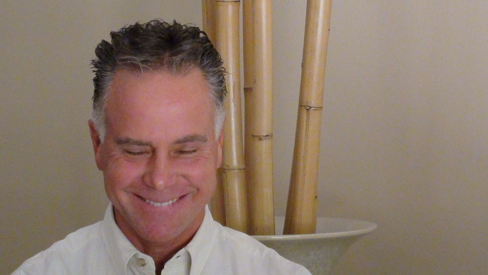 Chase Philip Randazzo (Owner)