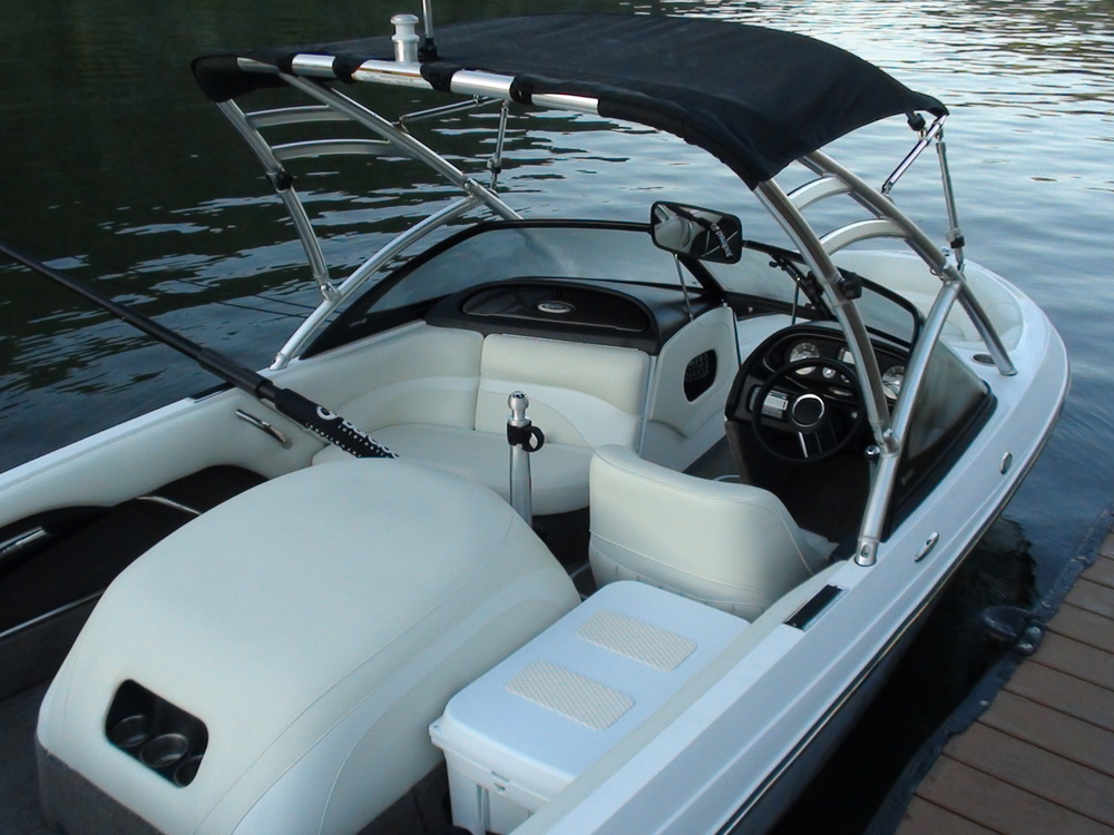 2013 New Malibu Boat 136.JPG