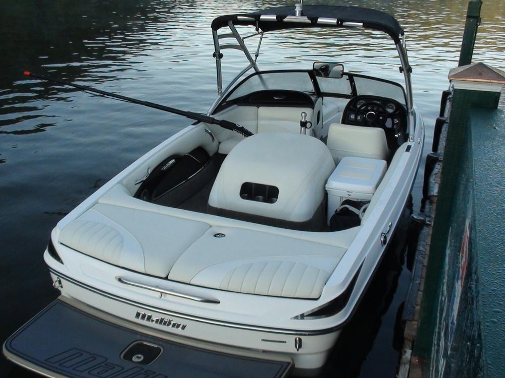 2013 New Malibu Boat 137.JPG