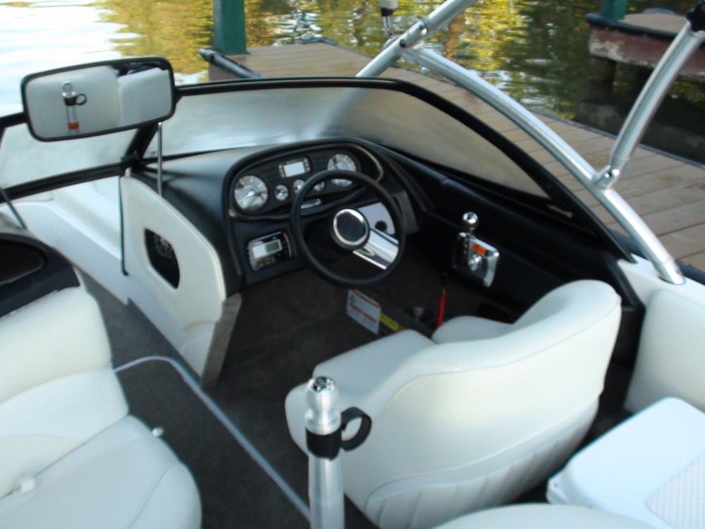 2013 New Malibu Boat 140.JPG