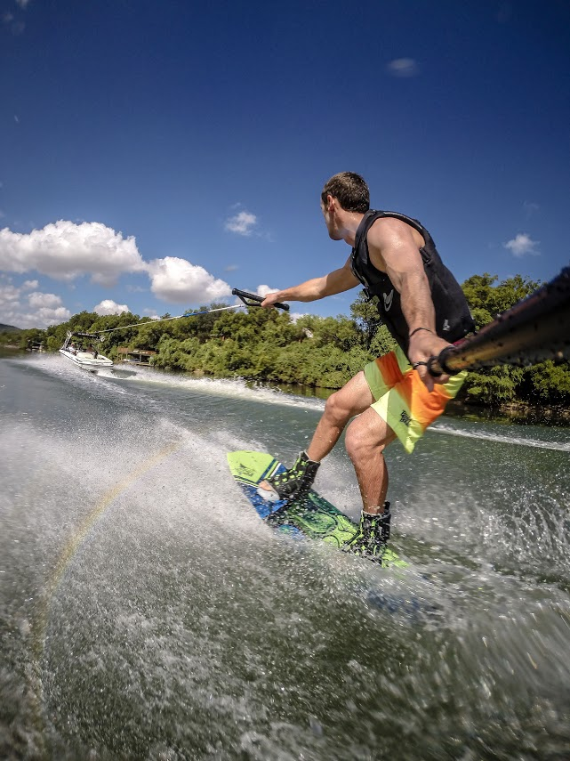 Lake Travis Wakeboard-2.jpg