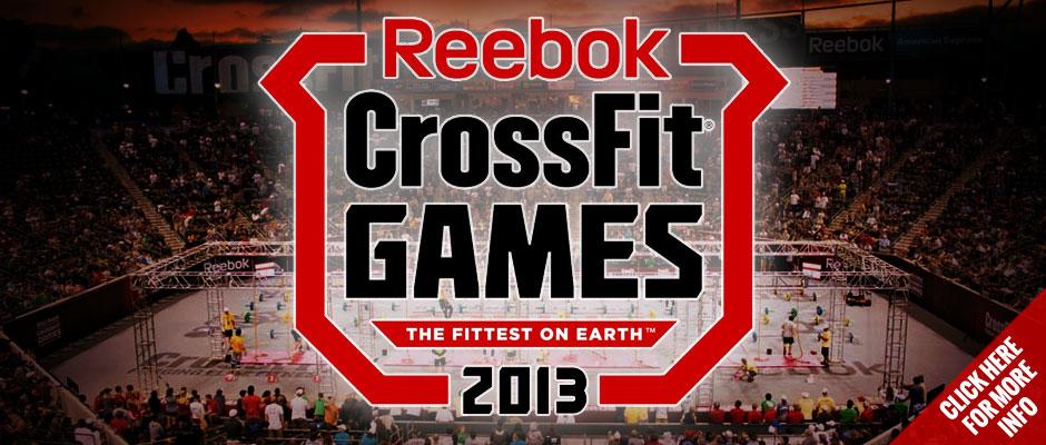 crossfit-games-2013-banner.jpg