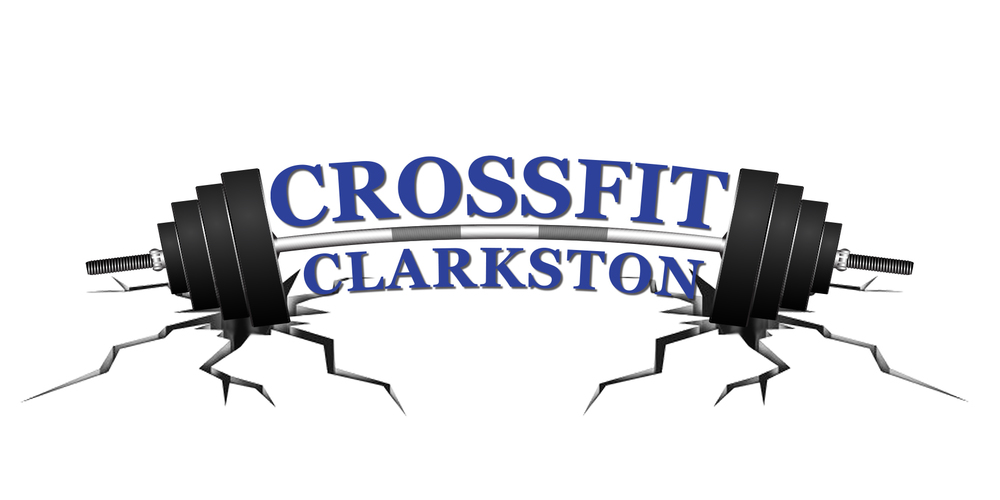 crossfot_clarkston_logo_sm.jpg