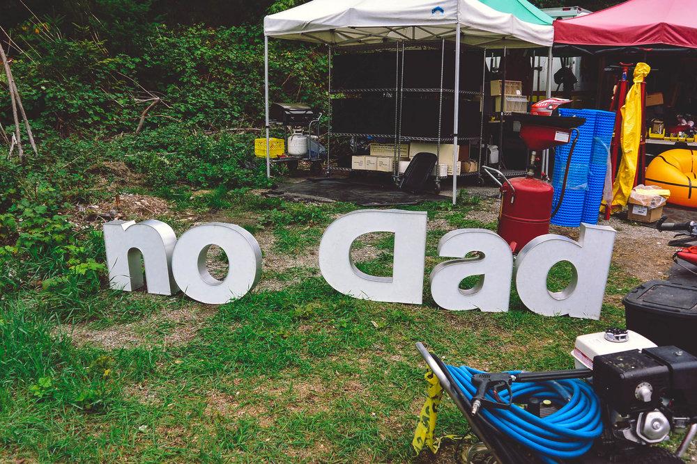 maddyadams_sign1.jpg